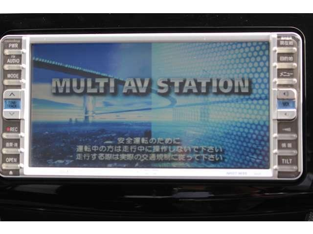 ダイハツ ムーヴ カスタムX SA HDDナビ ワンセグ TV