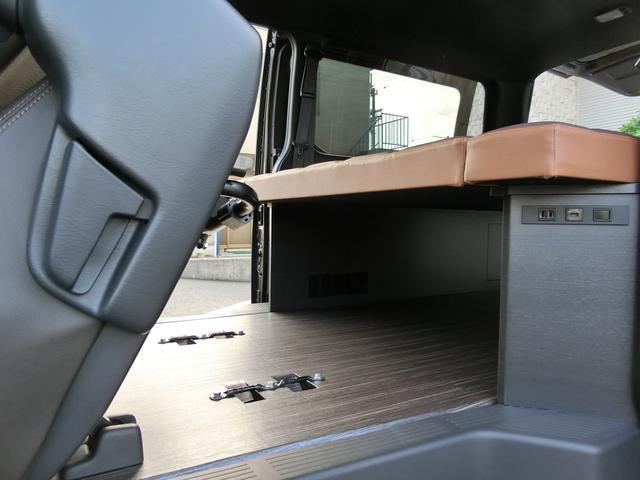 「トヨタ」「ハイエースバン」「その他」「香川県」の中古車48