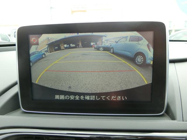 RS(6枚目)