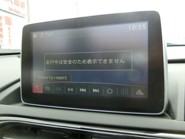 RS(14枚目)