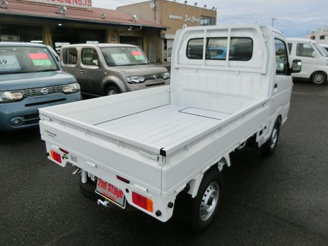 M 2WD 5MT(2枚目)