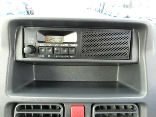 M 2WD 5MT(6枚目)