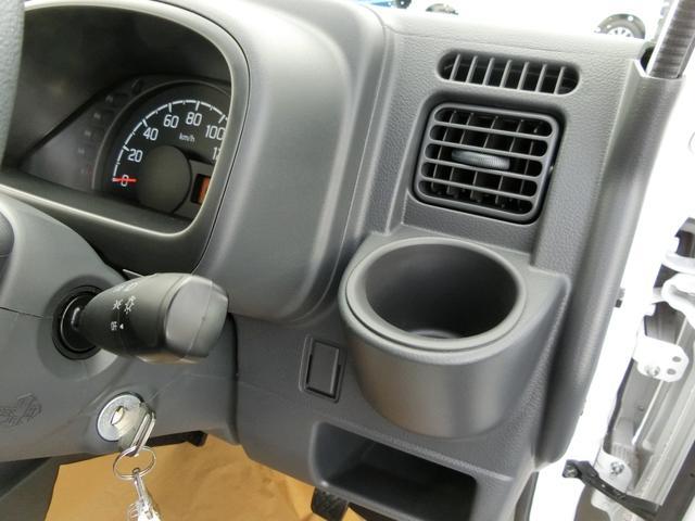 M 2WD 5MT(9枚目)