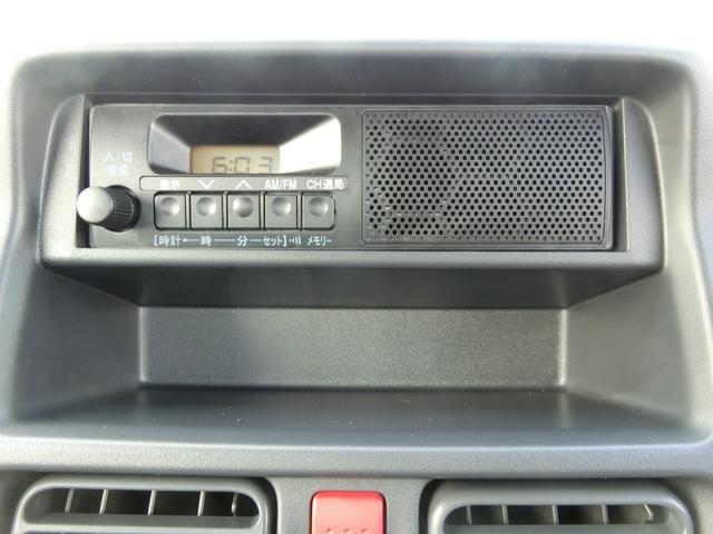 M 2WD オートマ(6枚目)