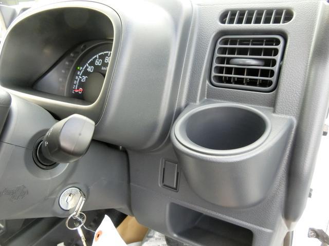 M 2WD オートマ(9枚目)