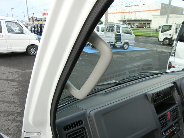 M 2WD オートマ(14枚目)