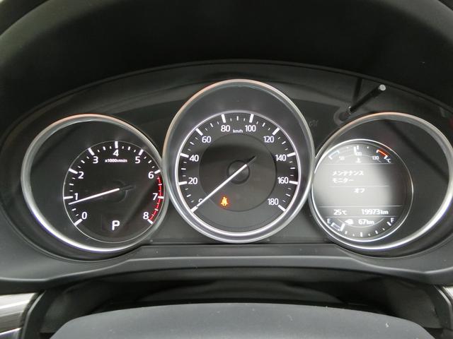 「マツダ」「CX-5」「SUV・クロカン」「香川県」の中古車11