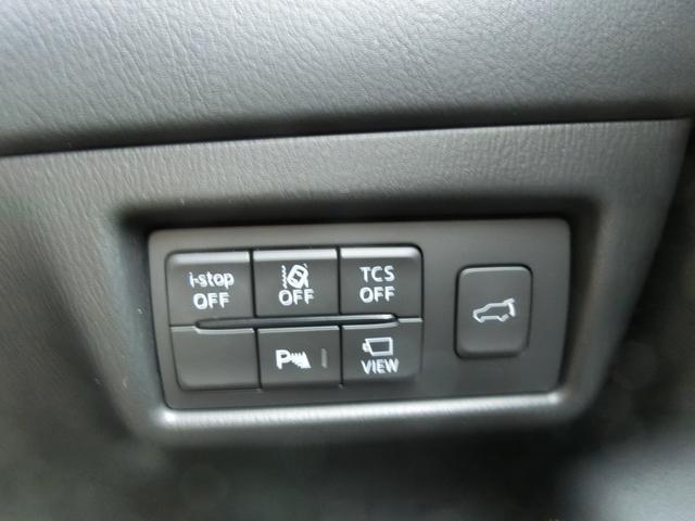 「マツダ」「CX-5」「SUV・クロカン」「香川県」の中古車14