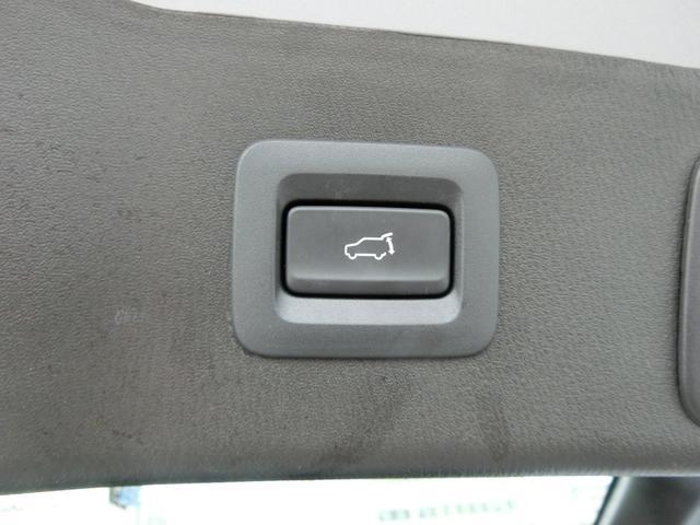 「マツダ」「CX-5」「SUV・クロカン」「香川県」の中古車23