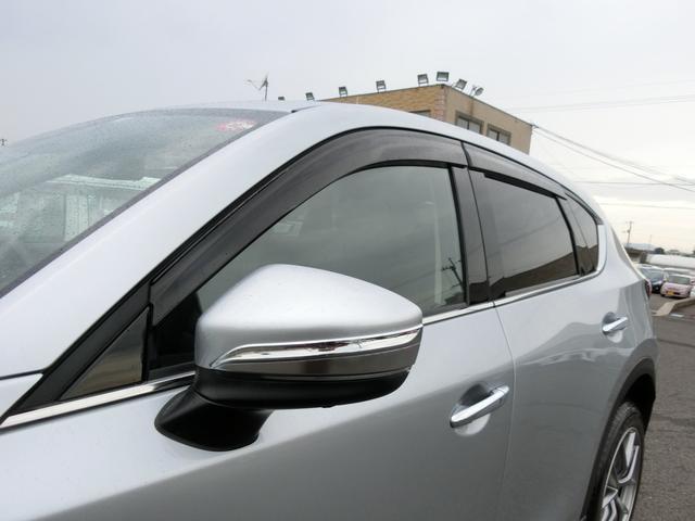 「マツダ」「CX-5」「SUV・クロカン」「香川県」の中古車32