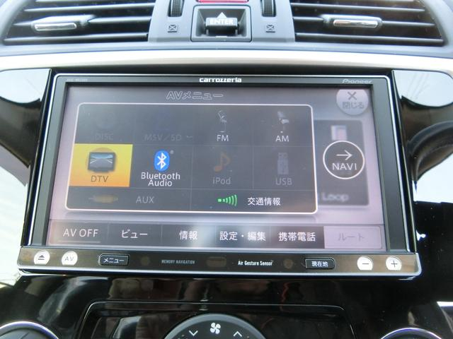 「スバル」「レヴォーグ」「ステーションワゴン」「香川県」の中古車7