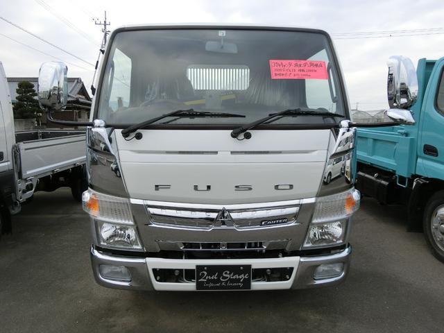 「その他」「キャンター」「トラック」「香川県」の中古車19