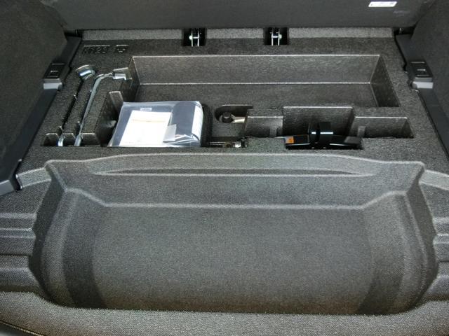 「マツダ」「CX-5」「SUV・クロカン」「香川県」の中古車25