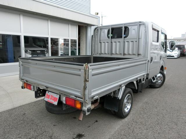「日産」「アトラストラック」「トラック」「香川県」の中古車2