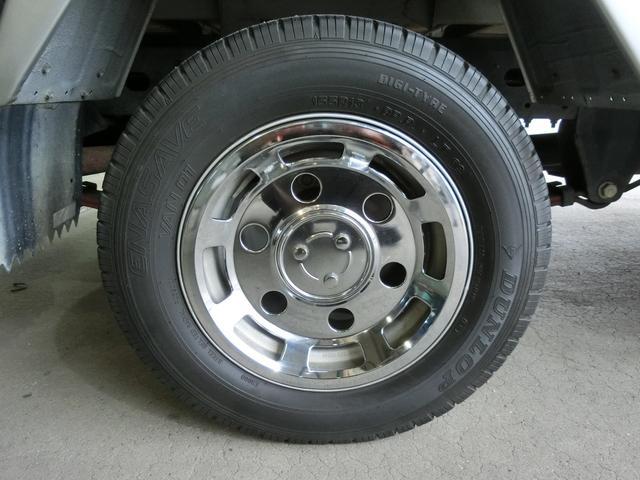 「日産」「アトラストラック」「トラック」「香川県」の中古車20