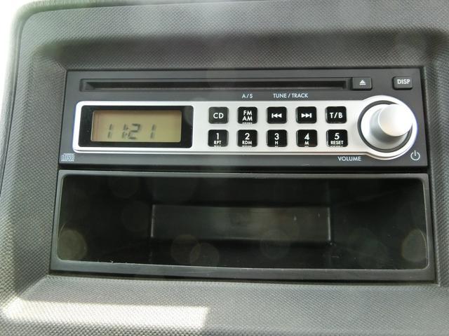 「スバル」「サンバーバン」「軽自動車」「香川県」の中古車6