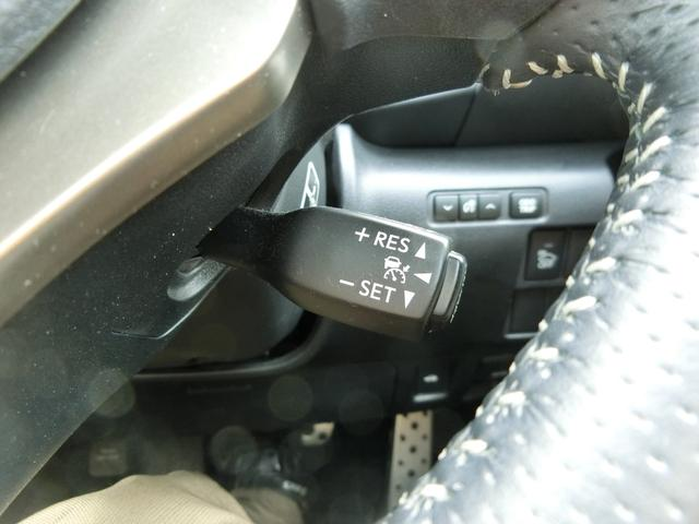 「レクサス」「IS」「セダン」「香川県」の中古車14