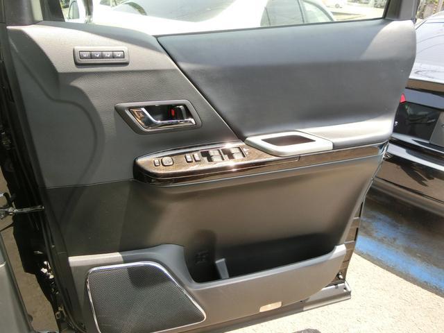 「トヨタ」「アルファード」「ミニバン・ワンボックス」「香川県」の中古車16