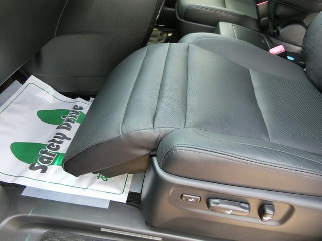「トヨタ」「アルファード」「ミニバン・ワンボックス」「香川県」の中古車30