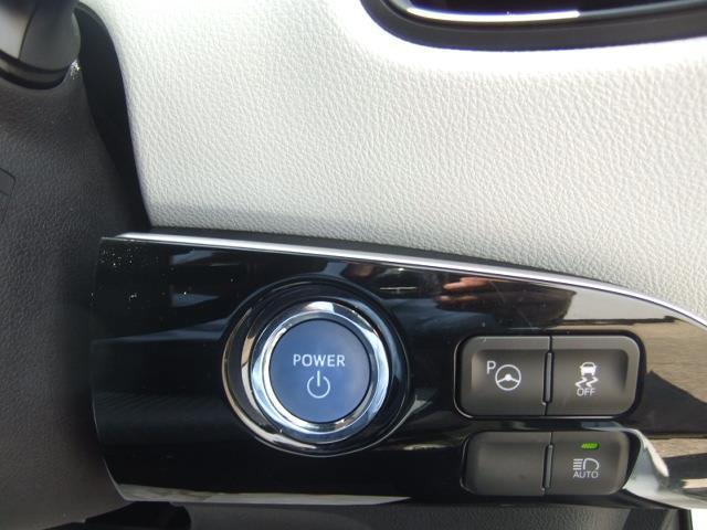 S ワンセグ メモリーナビ バックカメラ 衝突被害軽減システム ドラレコ LEDヘッドランプ(4枚目)