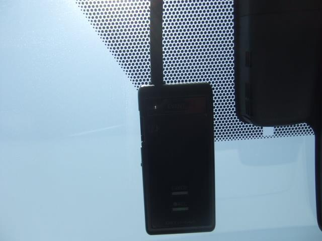 S ワンセグ メモリーナビ バックカメラ 衝突被害軽減システム ドラレコ LEDヘッドランプ(8枚目)