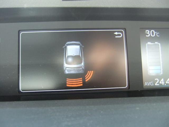 S ワンセグ メモリーナビ バックカメラ 衝突被害軽減システム ドラレコ LEDヘッドランプ(12枚目)