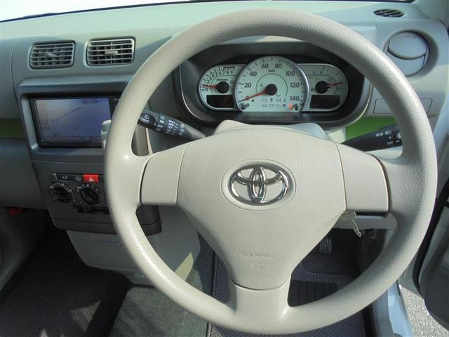 トヨタ ピクシススペース L