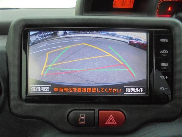 トヨタ ポルテ 1.5X