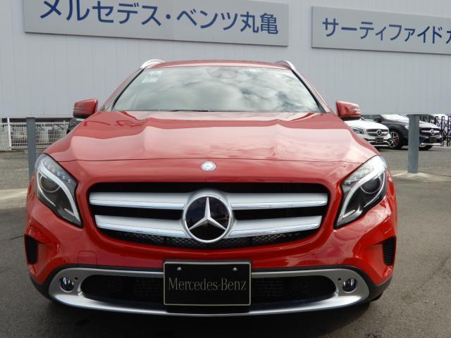 「メルセデスベンツ」「Mクラス」「SUV・クロカン」「香川県」の中古車2