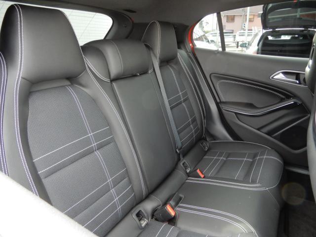 「メルセデスベンツ」「Mクラス」「SUV・クロカン」「香川県」の中古車13
