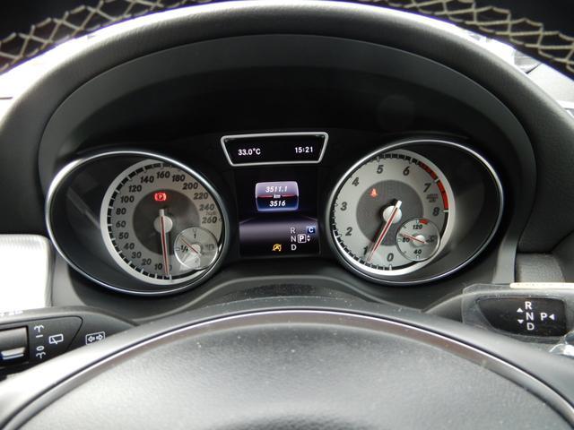 「メルセデスベンツ」「Mクラス」「SUV・クロカン」「香川県」の中古車15