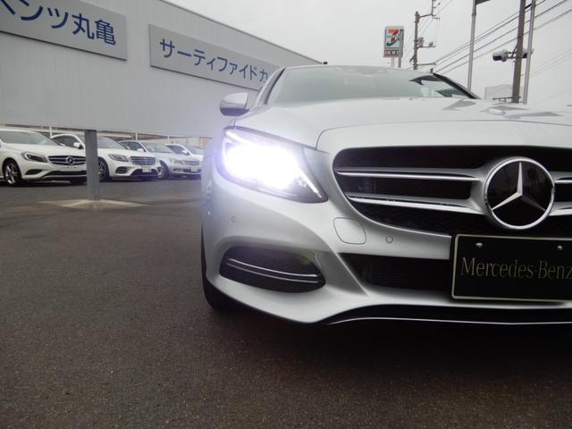 「メルセデスベンツ」「Mクラス」「セダン」「香川県」の中古車25