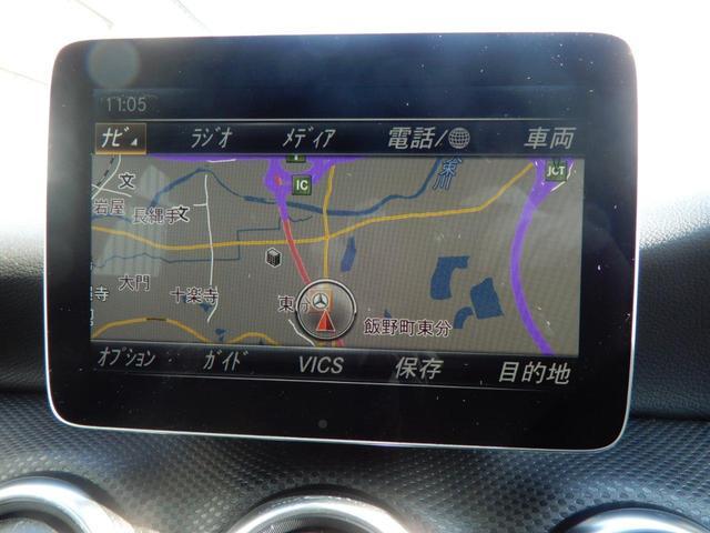 「メルセデスベンツ」「Mクラス」「コンパクトカー」「香川県」の中古車13