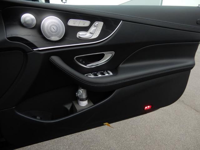 「メルセデスベンツ」「Mクラス」「オープンカー」「香川県」の中古車24