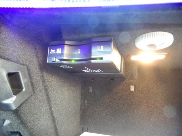 「メルセデスベンツ」「Mクラス」「ステーションワゴン」「香川県」の中古車23