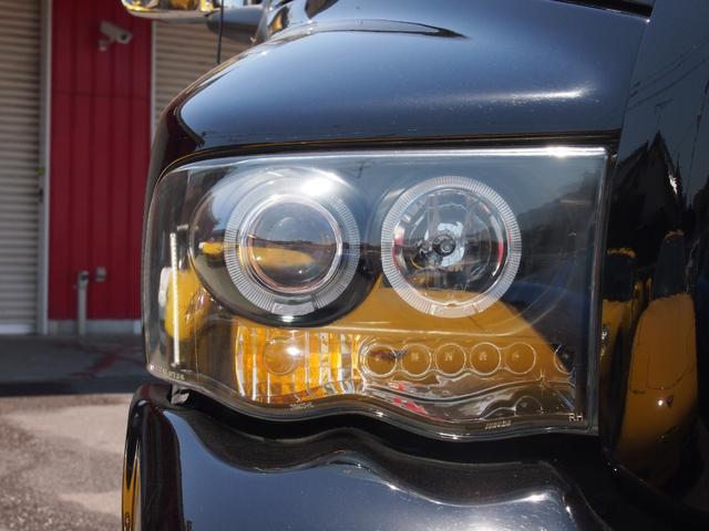 「ダッジ」「ラムバン」「SUV・クロカン」「香川県」の中古車8