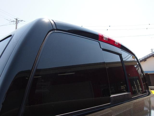 「ダッジ」「ラムバン」「SUV・クロカン」「香川県」の中古車20