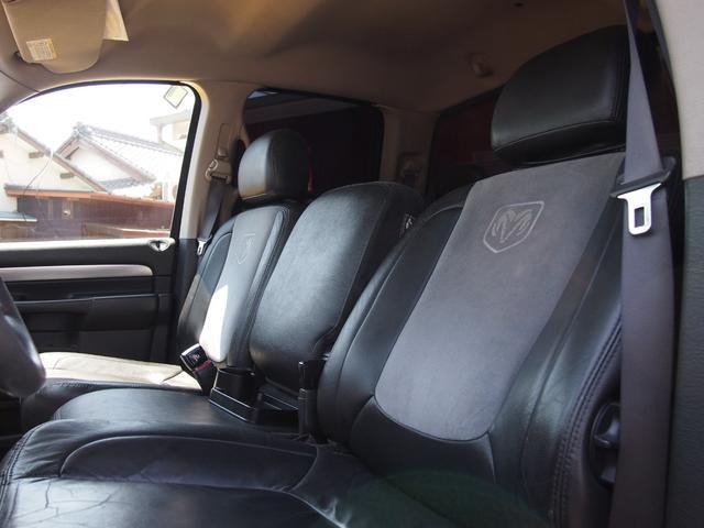「ダッジ」「ラムバン」「SUV・クロカン」「香川県」の中古車24