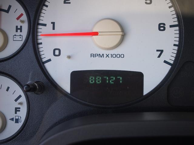 「ダッジ」「ラムバン」「SUV・クロカン」「香川県」の中古車30