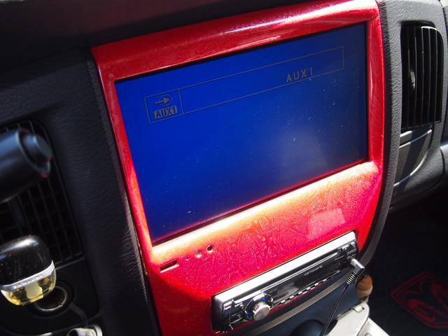 「ダッジ」「ラムバン」「SUV・クロカン」「香川県」の中古車34