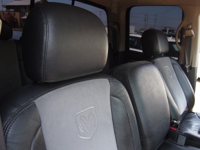 「ダッジ」「ラムバン」「SUV・クロカン」「香川県」の中古車41