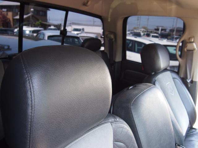 「ダッジ」「ラムバン」「SUV・クロカン」「香川県」の中古車54