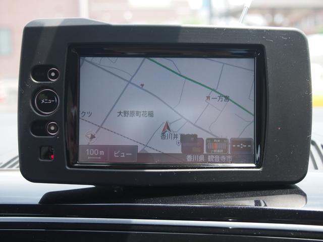 「フォルクスワーゲン」「up!」「コンパクトカー」「香川県」の中古車36