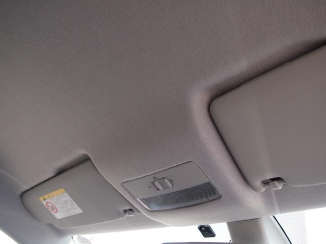 「フォルクスワーゲン」「up!」「コンパクトカー」「香川県」の中古車39