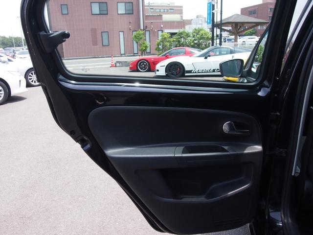 「フォルクスワーゲン」「up!」「コンパクトカー」「香川県」の中古車53