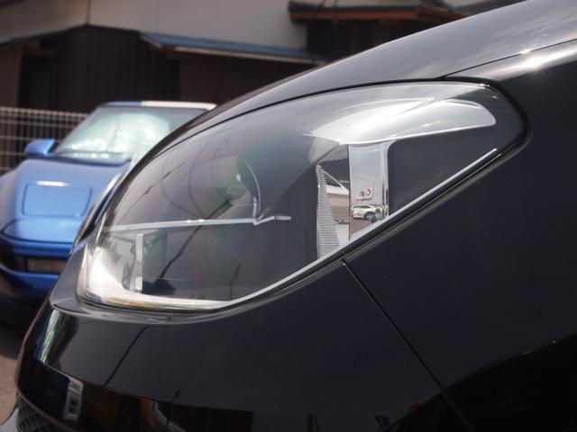 「フォルクスワーゲン」「up!」「コンパクトカー」「香川県」の中古車68