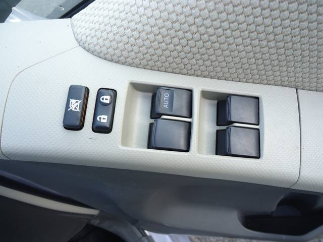 「トヨタ」「ヴィッツ」「コンパクトカー」「香川県」の中古車13