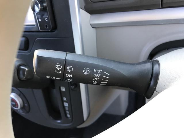 G SA フリップダウンモニター 両側パワースライドドア ナビ フルセグTV バックモニター ETC スマートアシスト アイドリングストップ(14枚目)