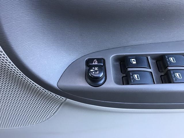 G SA フリップダウンモニター 両側パワースライドドア ナビ フルセグTV バックモニター ETC スマートアシスト アイドリングストップ(17枚目)