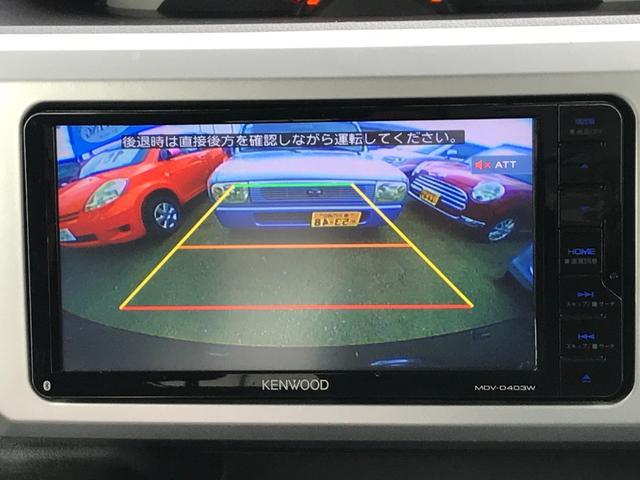 L ファインセレクションSA ナビ TV バックモニター 左パワースライドドア ETC オートライト アルミホイール スマートキー(24枚目)